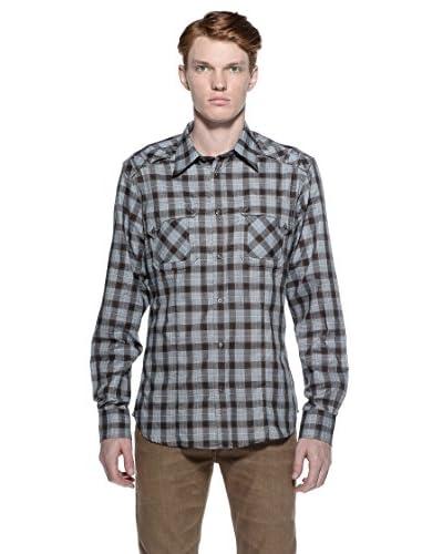 Just Cavalli Camisa