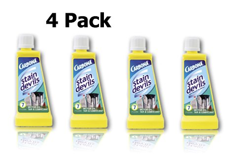carbona-stain-devil-7-4-pack-for-motor-oil-and-lubricant-stains