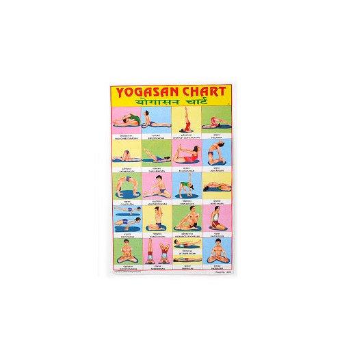 fantastik-poster-pequeno-posturas-de-yoga-37-x-23-cm