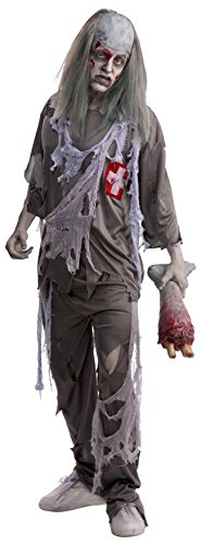 forum-novelties-mens-zombie-doctor-costume-multi-one-size