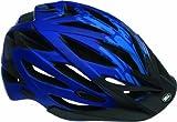 Bell Variant Helmet - Matte Blue Specter, Large