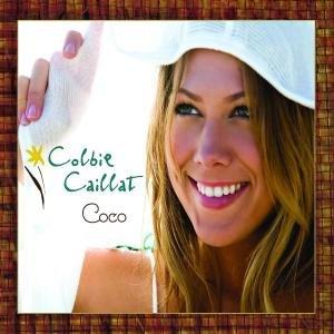Colbie Caillat - COCO (3/05/2008 08:42:31) - Zortam Music