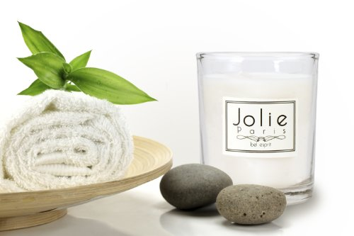 Jolie Candle, bel esprit