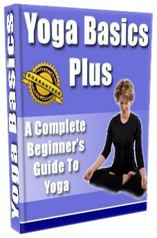 Healthy+Tip+%3A+A+Beginners+Guide+To+Yoga+-+Your+health+for+all+year+long....