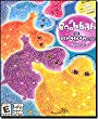 Boohbah: The Boohbah Zone