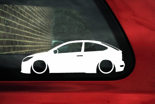 abgesenkte-voiture-set-pour-ford-focus-mk2