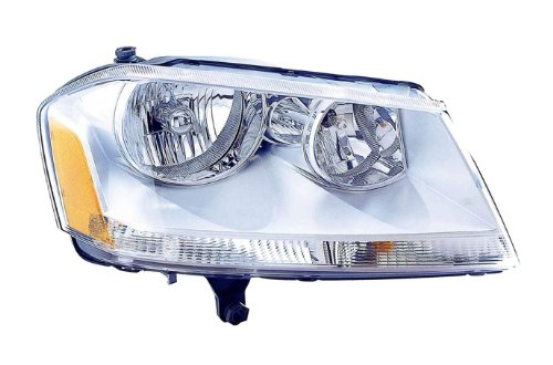 depo-334-1124r-as1-dodge-avenger-passenger-side-replacement-headlight-assembly