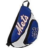 MLB New York Mets Slingback, Medium, Royal