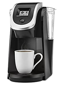 Keurig Brewing System from Keurig