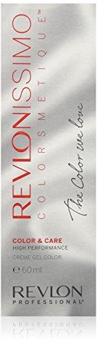 revlon-revlonissimo-colorsmetique-tinte-para-el-cabello-923-rubio-muy-claro-beige-nacarado-60-ml