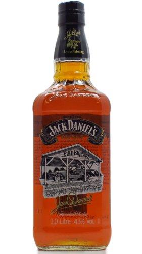 Jack Daniel discount duty free Jack Daniels - Scenes From Lynchburg Number 12