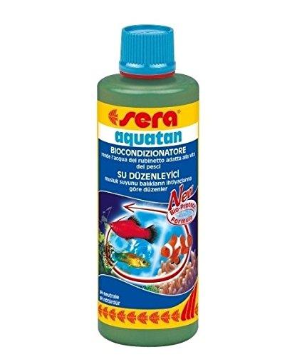 sera-aquatan-biocondizionatore-rende-lacqua-abitabile-per-i-pesci-100-ml