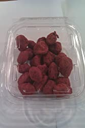 Saladitos - Sweet (Li Hing Mui) - 4oz by spiceandchili.com