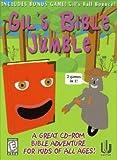 CHRISTIAN COMPUTER GAMES Gils Bible Jumble