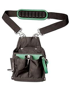 Small Shoulder Tool Bag 52