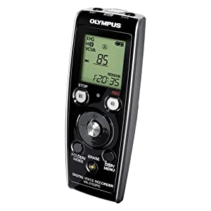 Digital Voice Recorder Драйвер