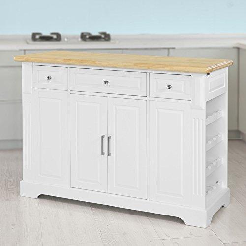 k cheninsel mit tisch com forafrica. Black Bedroom Furniture Sets. Home Design Ideas