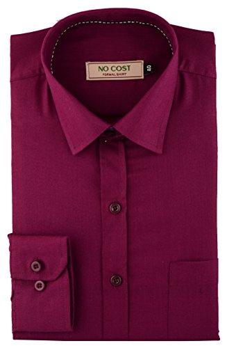 NO-COST-Mens-Formal-Shirt