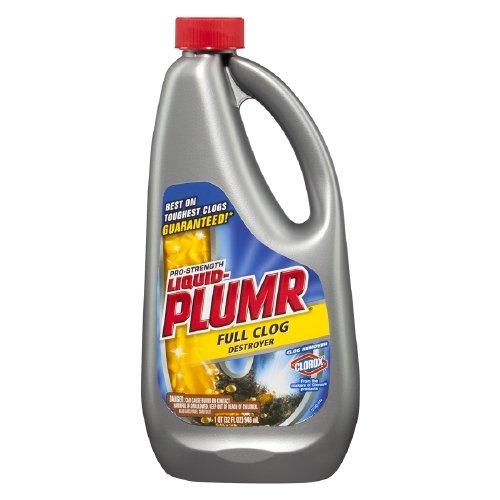 liquid-plumr-pro-strength-clog-remover-full-clog-destroyer-1-qt