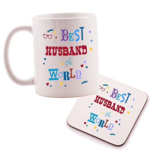 Buy 10 Christmas Gifts For Husband