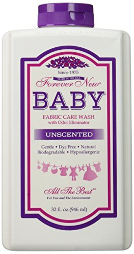 forever-new-baby-fabric-care-wash-with-odor-eliminator-32-oz-unscented-by-forever-new