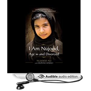book paper i am nujood age I am nujood, age 10 and divorced – nujood ali i kept wondering if the adults were putting their words in nujood's mouth this book would paper.