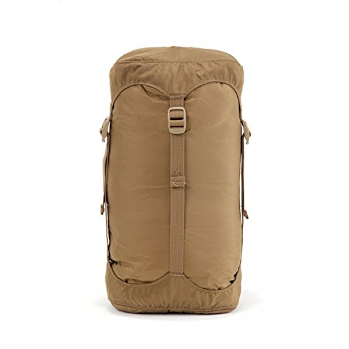 granite-tactical-gear-tactical-block-rock-solid-compression-stuff-sack-coyote-22l
