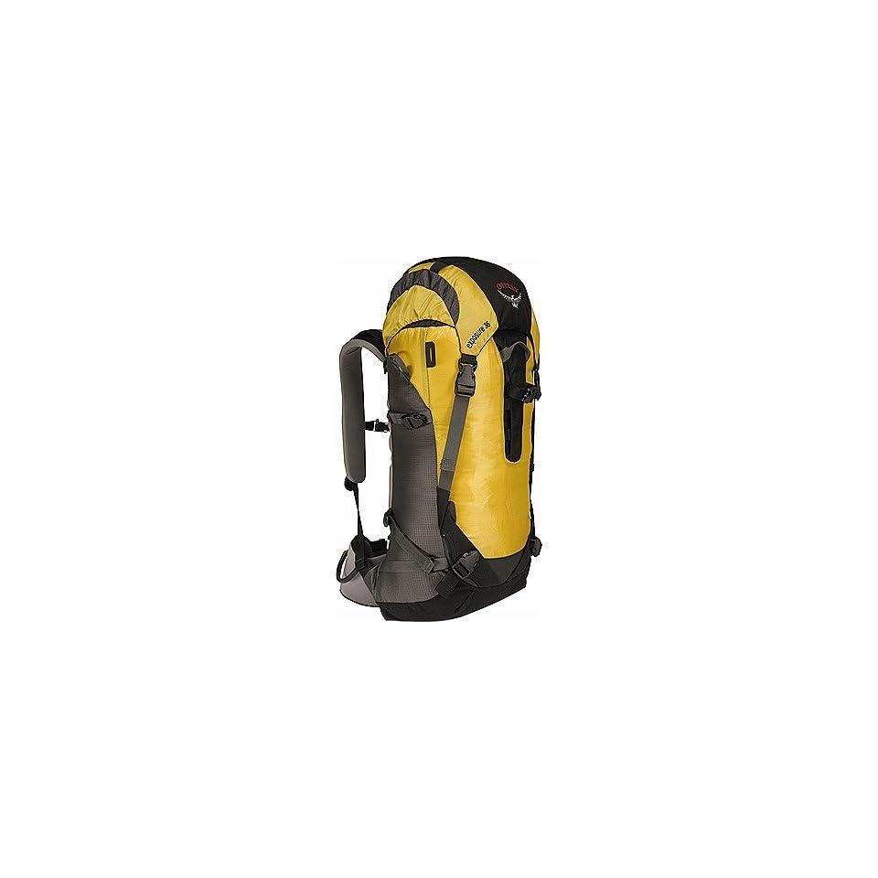 veel modieus grote korting grote korting Osprey Packs Exposure 36 Backpack on PopScreen