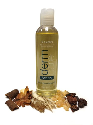 dermcare-massage-oil-recovery-4oz