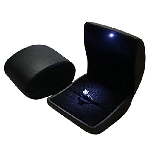 finex-black-pu-leather-with-led-jewelry-gift-box-case-for-engagement-ring-ring-earring-pendant-outer