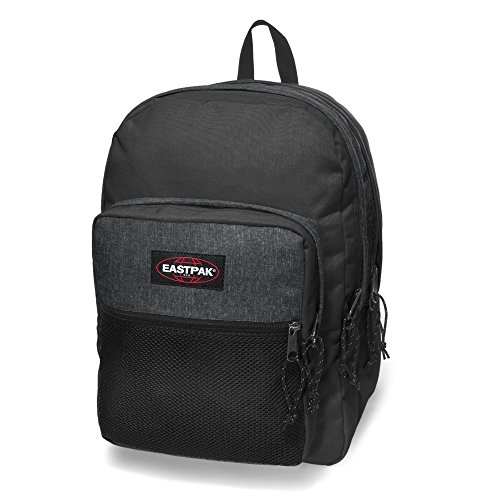 Eastpak  Zaino EK06005L, Multicolore