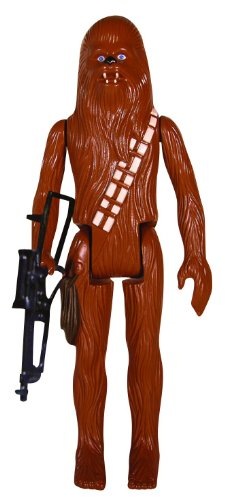 Where To Buy Gentle Giant Studios Star Wars Kenner Chewbacca 12 Action Figure Automotive Best Price