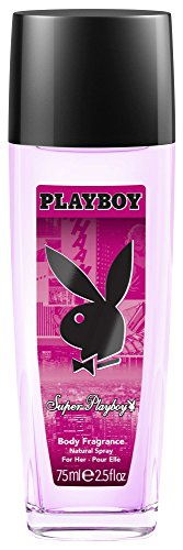 playboy-super-donna-deo-natural-spray-75-ml-1-pack-1-x-75-ml