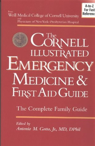 cornell-illustrated-emergency-medicine-and-first-aid-guide-the-complete-family-guide