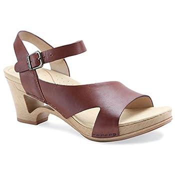 Dansko Women's Tasha Sandal