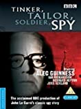 Tinker, Tailor, Soldier, Spy [Import anglais]