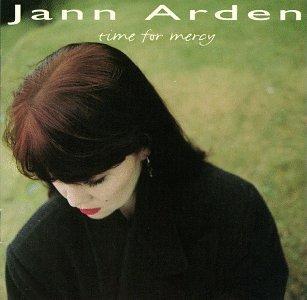 Jann Arden - Time For Mercy - Zortam Music