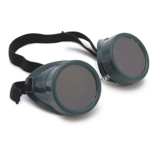 Lincoln-Electric-KH627-Welding-Brazing-Cup-Style-Safety-Goggle-Gray-Pack-of-1