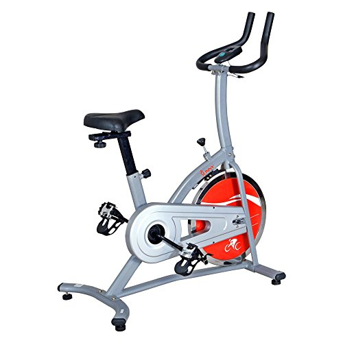 Cheap Sunny Health & Fitness Indoor Cycle Trainer