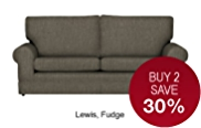 Eleanor Large Sofa