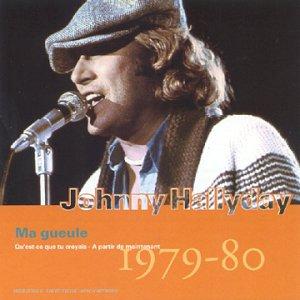 Johnny Hallyday - A double tour Lyrics - Zortam Music