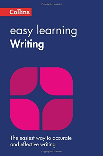 easy-learning-writing-collins-easy-learning