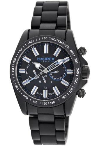 Haurex N0366UNB - Orologio da uomo