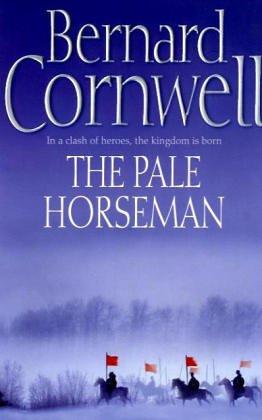 The Pale Horseman PDF