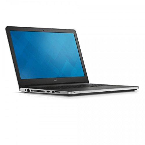 Dell Inspiron-15 5558 5558341TBiST 15...