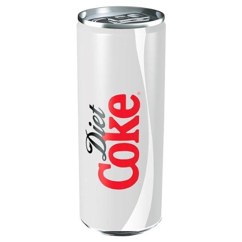 diet-coke-cans-24-x-250ml