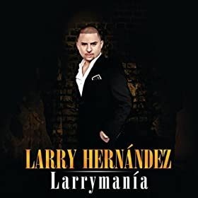 Arrastrando Las Patas (Album Version)