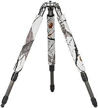 LensCoat LCG3530SN LegCoat Gitzo GT3530GT3530S Tripod Leg Covers Realtree AP Snow