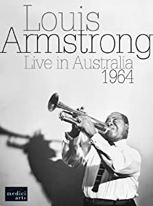 Armstrong;Louis All Stars 1964 [Import]