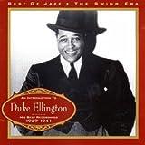 echange, troc Duke Ellington - An Introduction to...1927